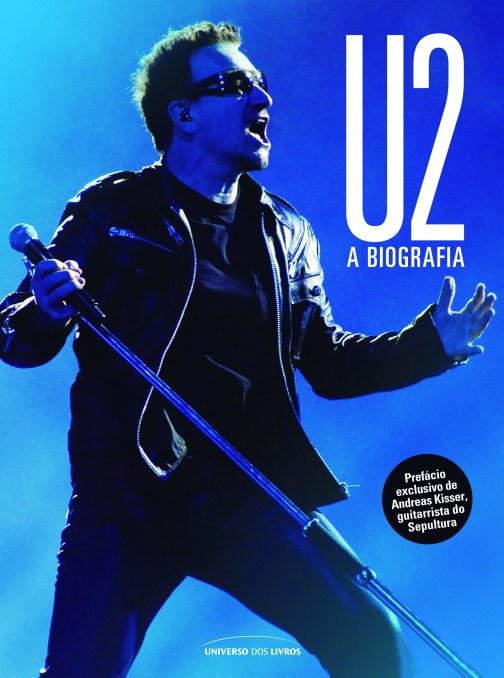 Capa U2 - a biografia-baixa